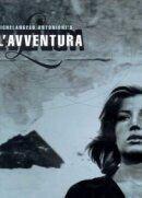 Постер к фильму «Приключение»