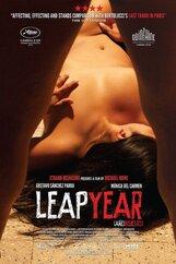 Постер к фильму «Високосный год»