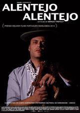 Постер к фильму «Алентежу, Алентежу»