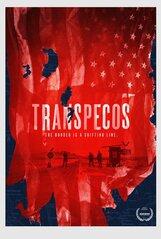 Постер к фильму «Транс-Пекос»