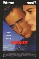 Постер к фильму «Виздом»