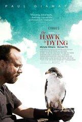 Постер к фильму «Ястреб умирает»