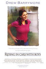 Постер к фильму «Мальчики в моей жизни»