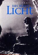 Постер к фильму «Голубой свет»