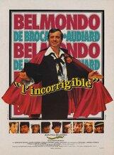 Постер к фильму «Неисправимый»