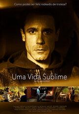 Постер к фильму «Безупречная жизнь»