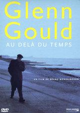 Постер к фильму «Глен Гульд. Вне времени»
