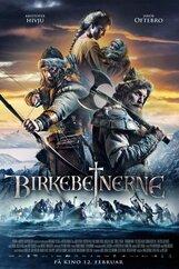Постер к фильму «Последний король»