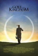 Постер к фильму «Гольф в королевстве»