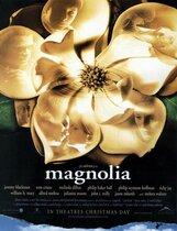 Постер к фильму «Магнолия»