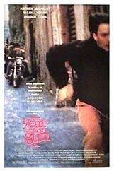Постер к фильму «Год оружия»