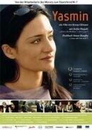 Постер к фильму «Ясмин»
