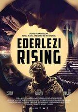 Постер к фильму «Восход Эдерлези»