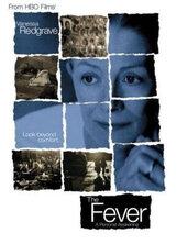 Постер к фильму «Лихорадка»