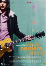 Постер к фильму «И думать забудь, Джонни!»
