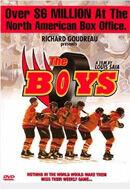 Постер к фильму «Les boys»