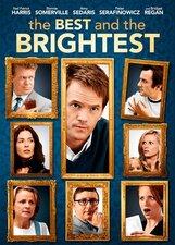 Постер к фильму «Лучший и самый яркий»