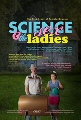 Постер к фильму «Секс, наука и… женщины»