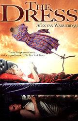 Постер к фильму «Платье»