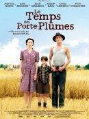 Постер к фильму «Время перьевых ручек»