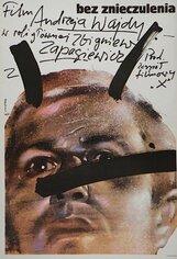 Постер к фильму «Без наркоза»