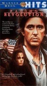 Постер к фильму «Революция»