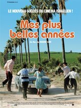Постер к фильму «Затерянные острова»