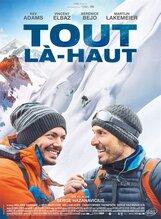 Постер к фильму «На самый верх»