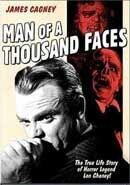 Постер к фильму «Человек с 1000 лиц»