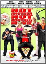 Постер к фильму «Самый худший фильм»