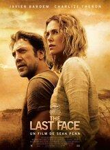 Постер к фильму «Последнее лицо»