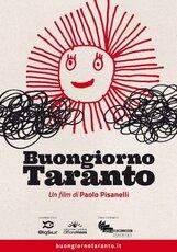 Постер к фильму «Доброе утро, Таранто!»