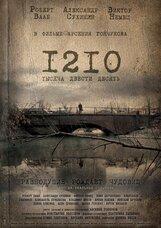 Постер к фильму «1210»