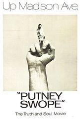 Постер к фильму «Патни Своуп»