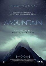 Постер к фильму «Горы»