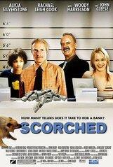 Постер к фильму «Хуже не бывает»