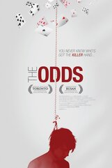 Постер к фильму «The Odds»