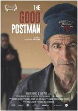 Постер к фильму «Хороший почтальон»
