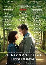 Постер к фильму «Стойкий»