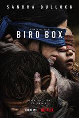 Постер к фильму «Птичий короб»