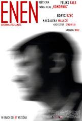 Постер к фильму «Енен»