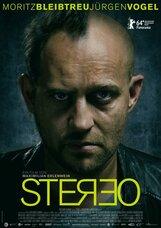 Постер к фильму «Стерео»