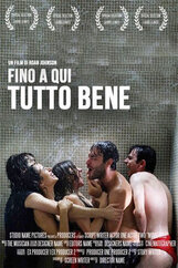Постер к фильму «Пока все хорошо»