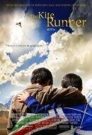 Постер к фильму «Бегущий за ветром»