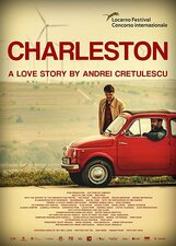 Постер к фильму «Чарльстон»