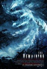 Постер к фильму «Оставшийся»