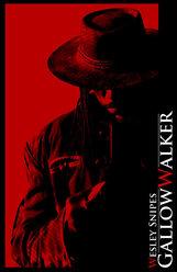 Постер к фильму «Висельник»