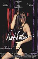 Постер к фильму «Натали»