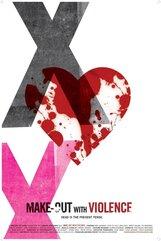 Постер к фильму «Моя девушка - зомби»