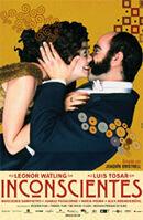Постер к фильму «Убить Фрейда»